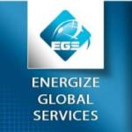 Energize Global Services CJSC