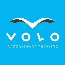 VOLO LLC