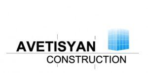 Avetisyan Construction LLC