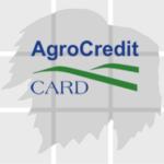 CARD AgroCredit UCO CJSC