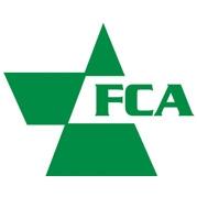 Farm Credit Armenia Universal Credit Organization CC