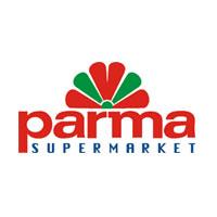 Prama Supermarket