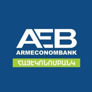 Armeconombank OJSC