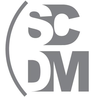 SCDM LLC Subsidiary of Deloitte Audit Analytics GmbH