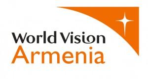 World Vision Armenia