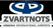 Armenia International Airports CJSC