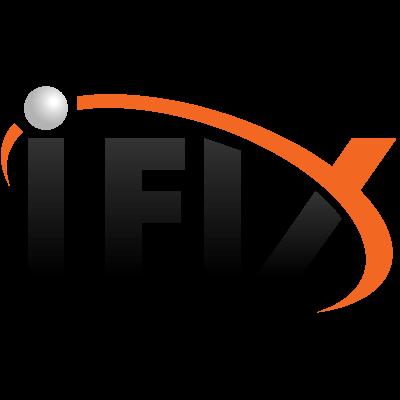 iFix Group LLC