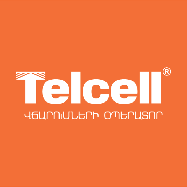 Tel-Cell CJSC