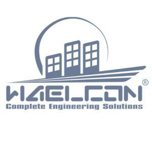 Waelcon LLC