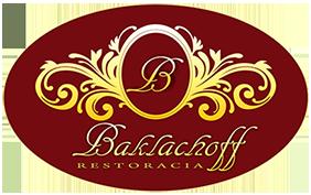 Baklachoff LLC