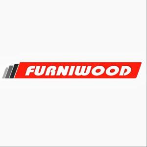 Furniwood LTD (Decora)