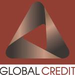 Global Credit UCO CJSC