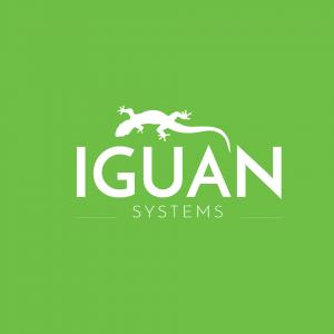 Iguan Systems LLC