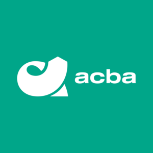 ACBA Bank OJSC