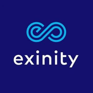 Exinity Group