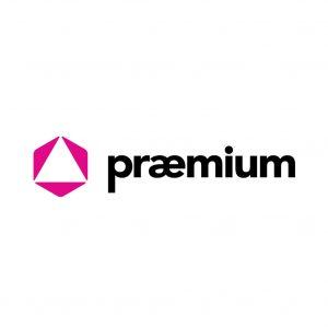 Praemium RA LLC