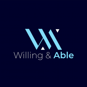 Willing & Able Operations LLC