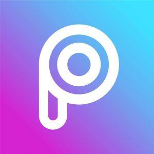 PicsArt LLC