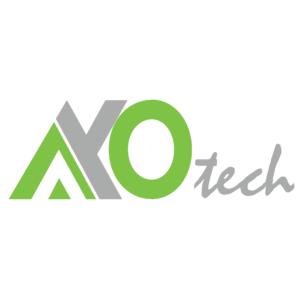 AyoTech LLC
