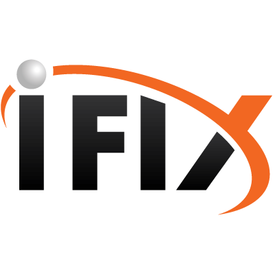 iFix Group LLC