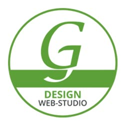 G DESIGN GROUP and INTIME SOLUTIONS