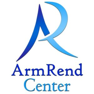 ArmRend Center