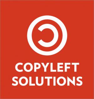 Copyleft Solutions AS