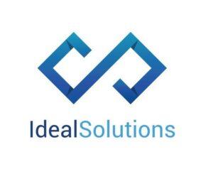 IdealSolutions LLC