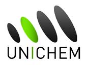 Unichem LLC