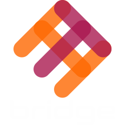 IT-Bridge