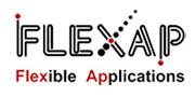 Flexible Applications CJSC