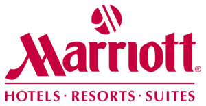 Marriott marquis International hotels