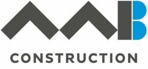 AAB CONSTRUCTION
