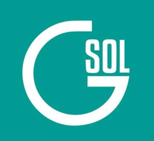 Global Solution LLC