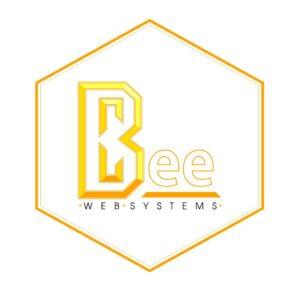 Bee Web Systems LLC