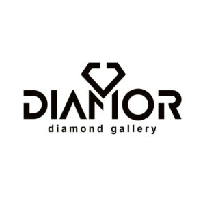 DIAMOR Diamond Gallery