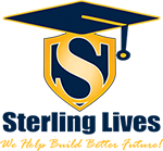 Sterling Lives LLC