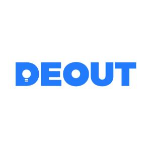 DeOut LLC