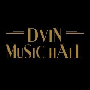 Dvin Music Hall