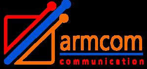 Armcom LLC