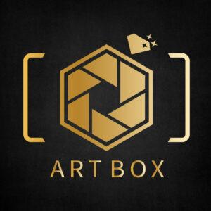 Atbox LLC