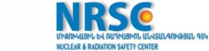 Nuclear and Radiation Safety Center