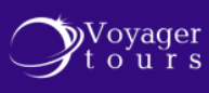 Voyager Tours