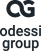 Odessi Group Pty Ltd