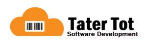 Tater Tot Software LLC