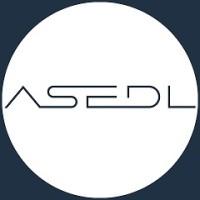 ASEDL LLC