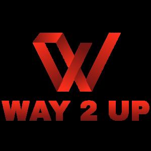 Way 2 Up