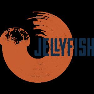 Jellyfish Yerevan