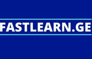 fastlearn.ge