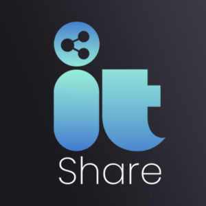 IT Share Global